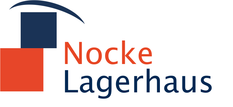 Nocke Lagerhaus